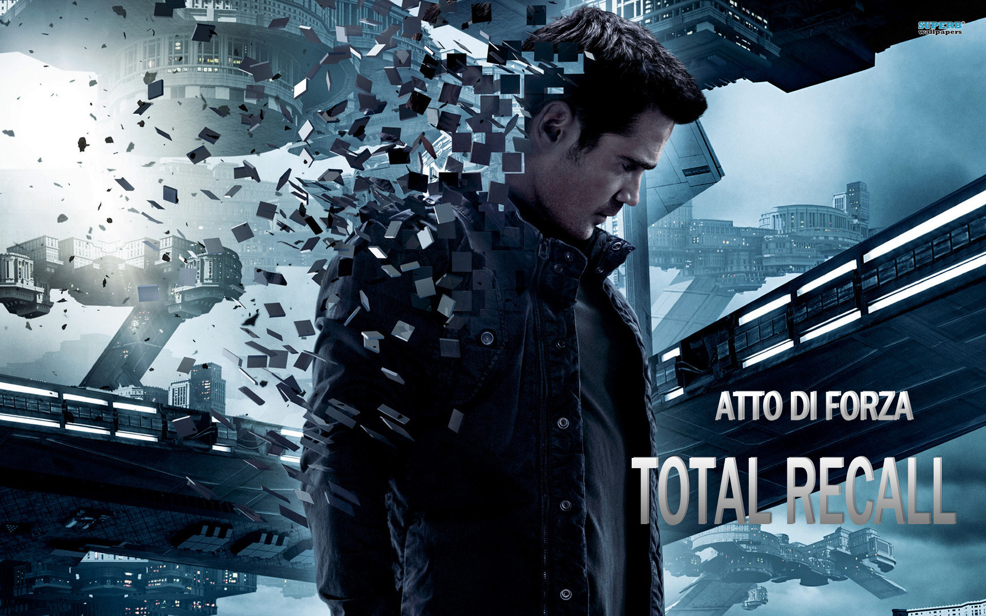 total-recall-movie-13527