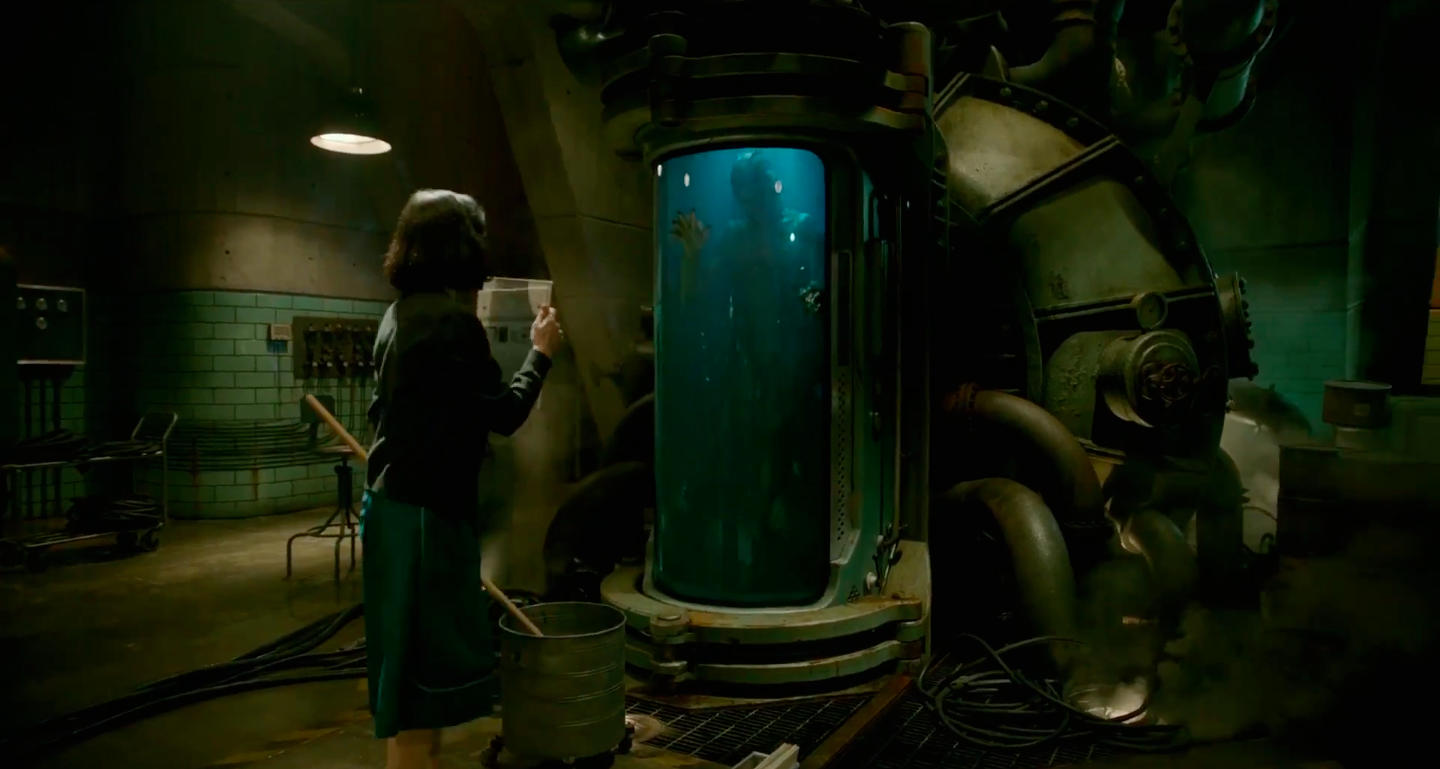 the-shape-of-water (1)
