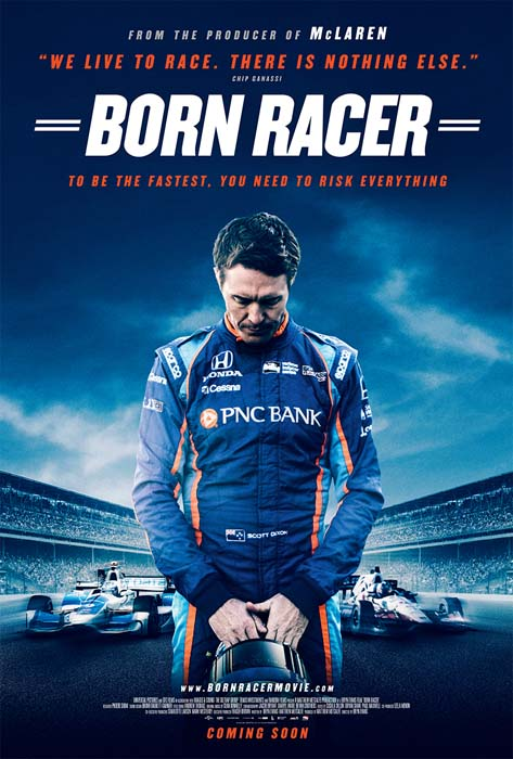 Born_Racer_INT_1Sheet.indd