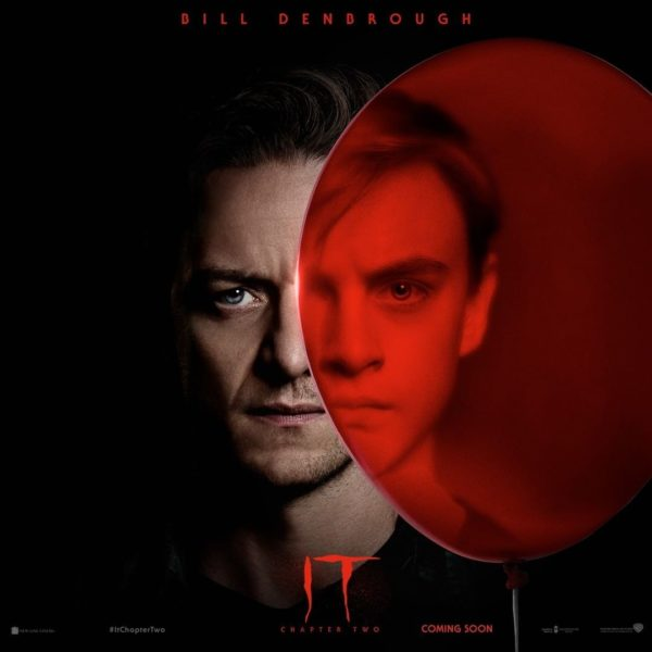 It-Chapter-Two-Losers-Club-posters-1-600×600