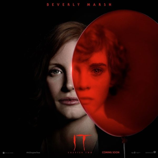 It-Chapter-Two-Losers-Club-posters-2-600×600