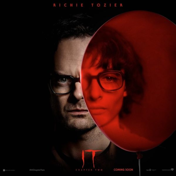 It-Chapter-Two-Losers-Club-posters-3-600×600