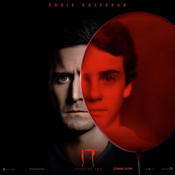 It-Chapter-Two-Losers-Club-posters-4-600×600