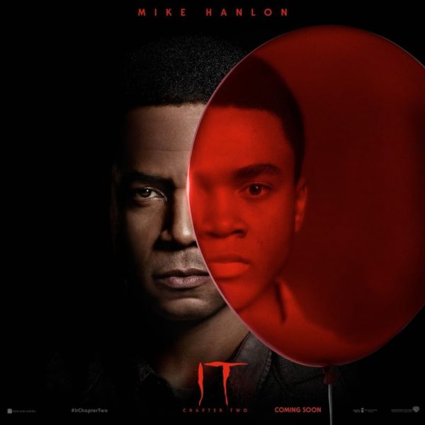 It-Chapter-Two-Losers-Club-posters-5-600×600