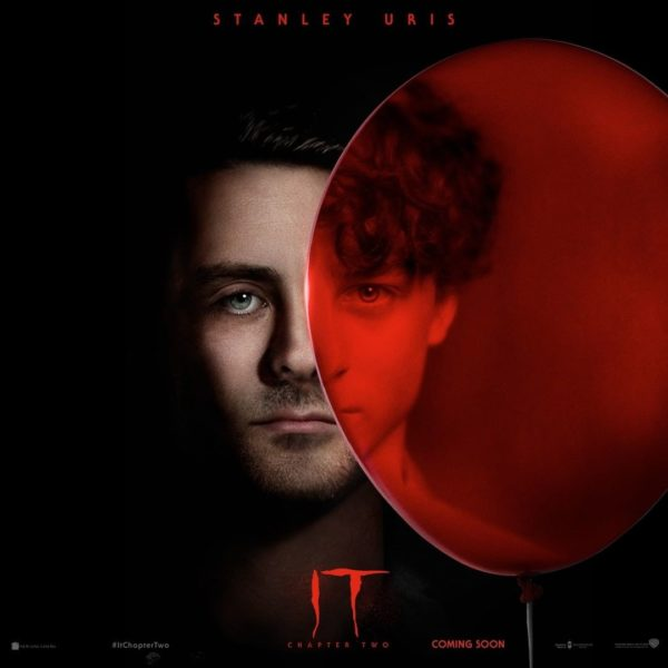 It-Chapter-Two-Losers-Club-posters-7-600×600