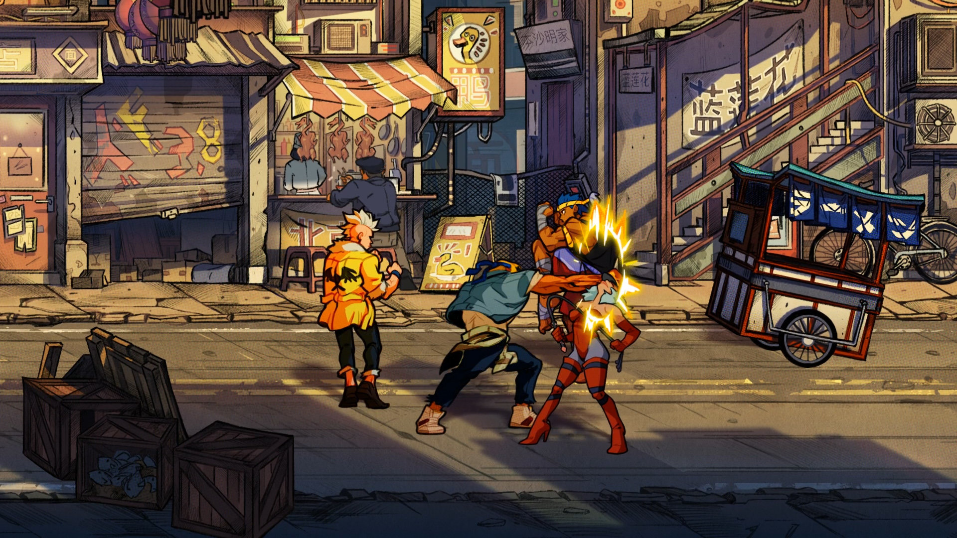 Streets-of-Rage-4-3