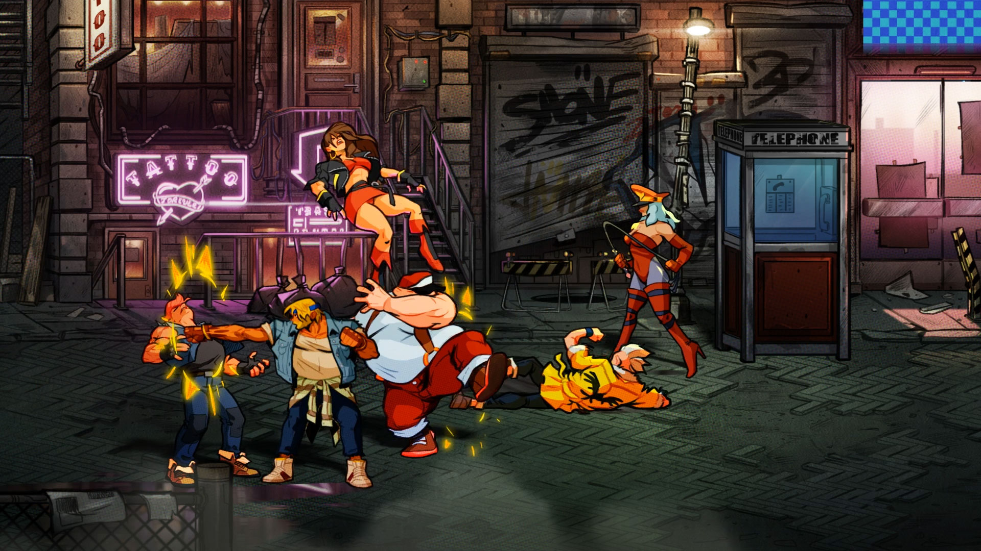 streets-of-rage-4-gameplay (1)