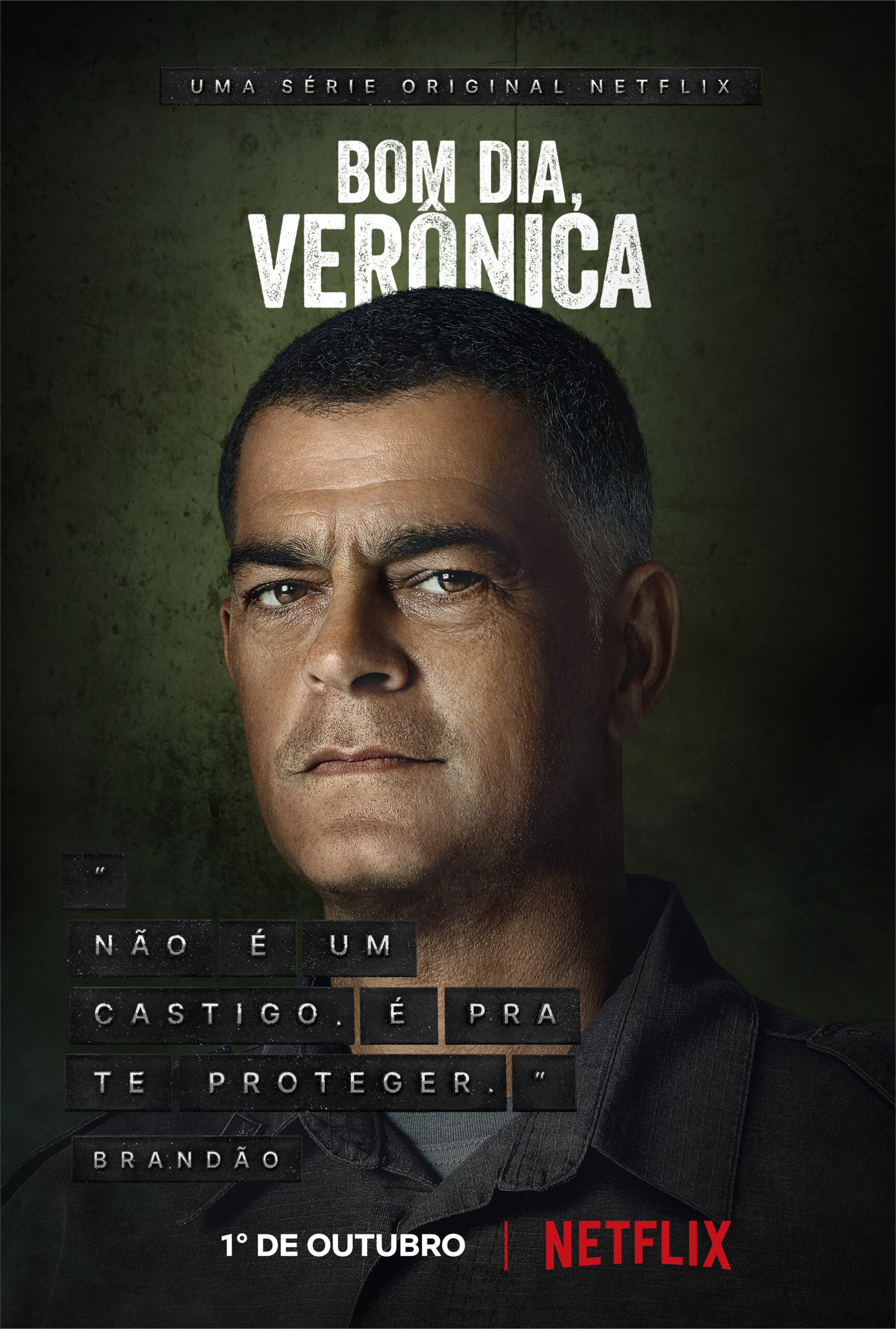 bom-dia-veronica-posters-2-scaled