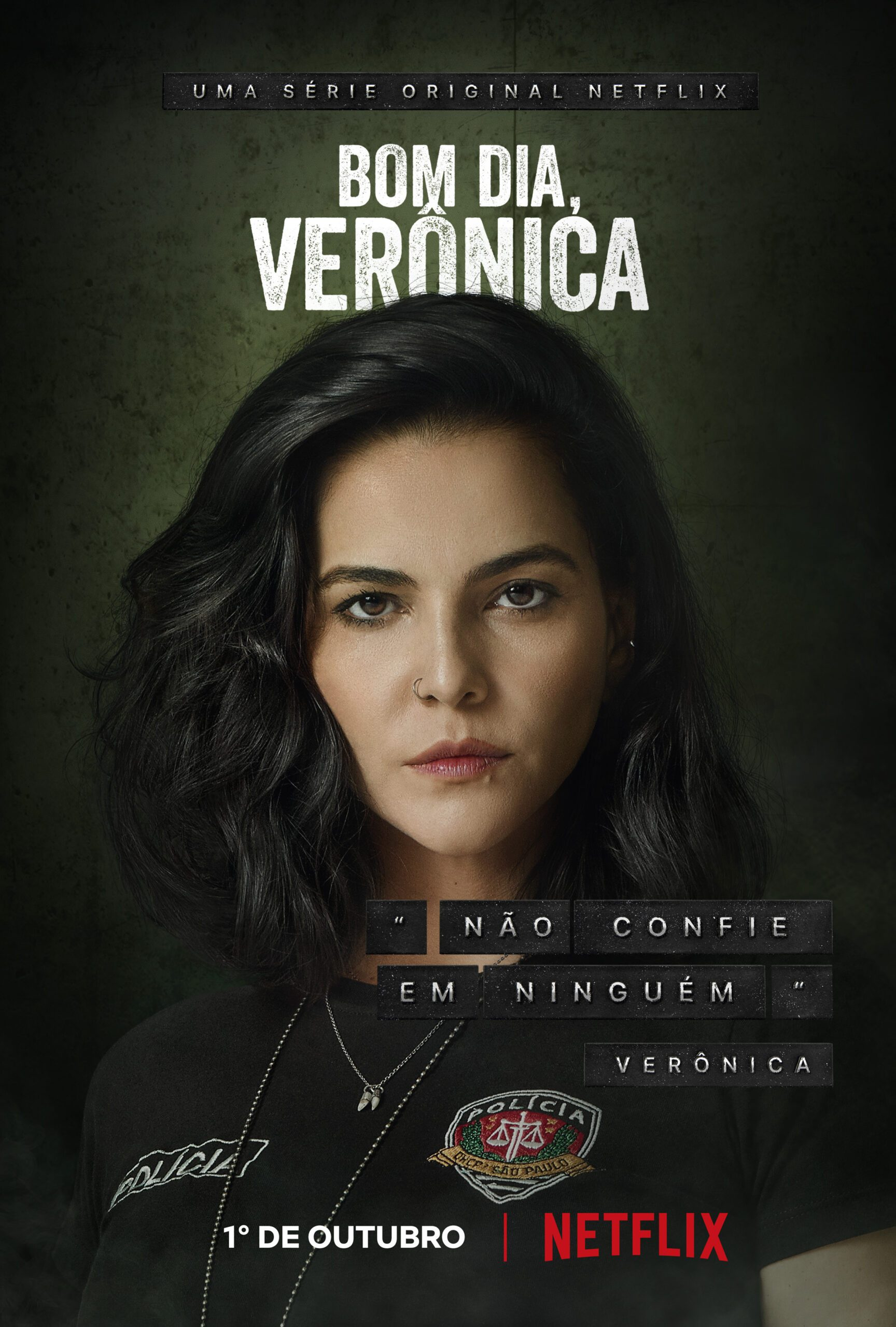 bom-dia-veronica-posters-3-scaled