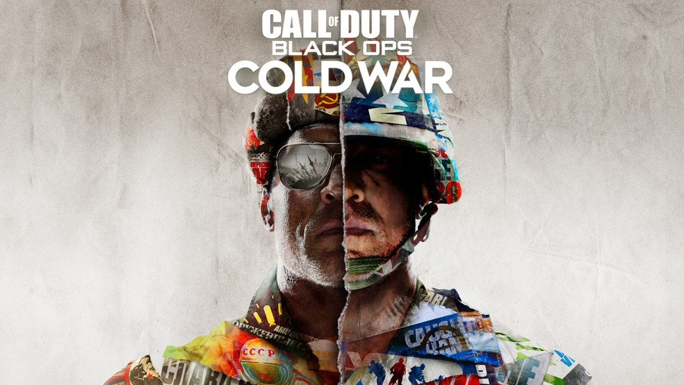 Call of Duty: Warzone – O futuro de Modern Warfare e Black Ops Cold War