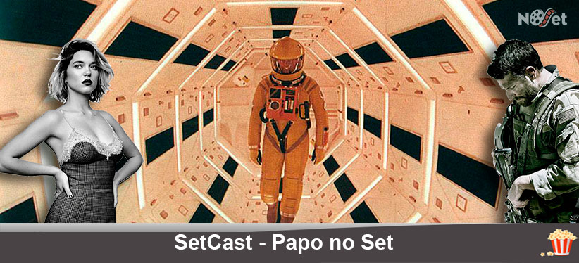 SetCast 04 – Papo no Set