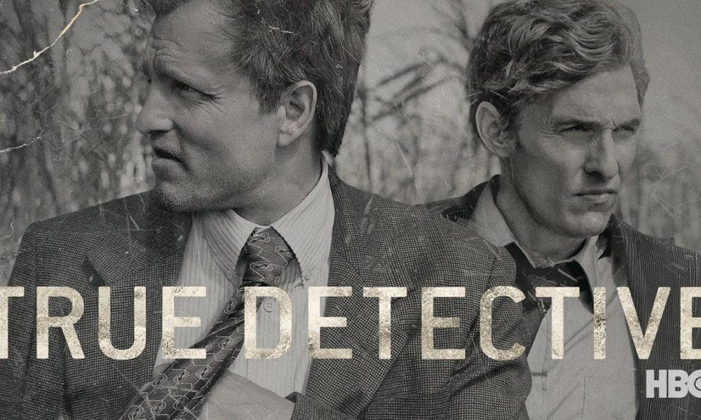 SetCast 30 – True Detective Parte III