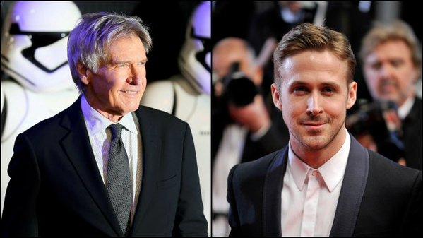 Denis Villeneuve será o diretor da sequência 'Blade Runner'
