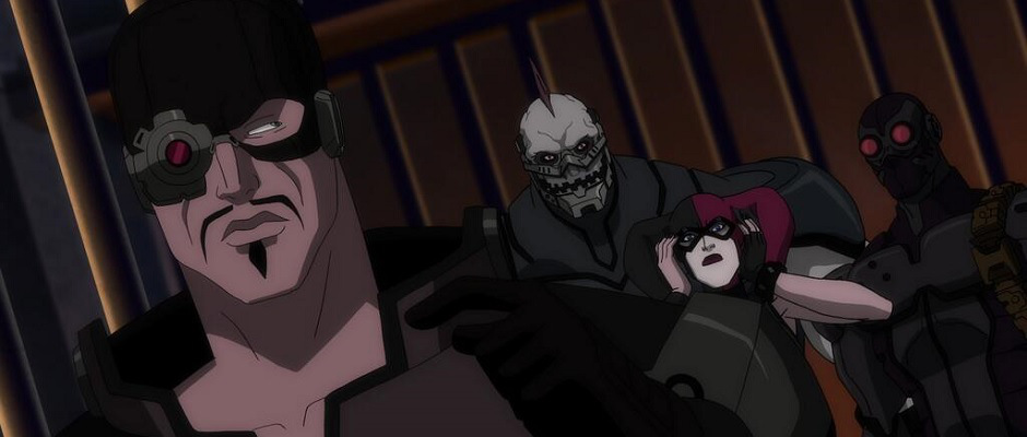 batman-assault-on-arkham-1