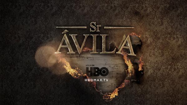 Sr. Ávila: Conheça mais sobre a série da HBO