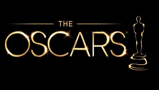 Academia anuncia indicados ao Oscar 2016!