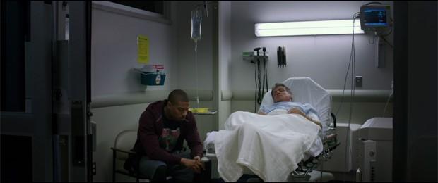 rocky-hospital