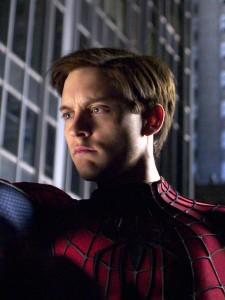 Homem Aranha (6)