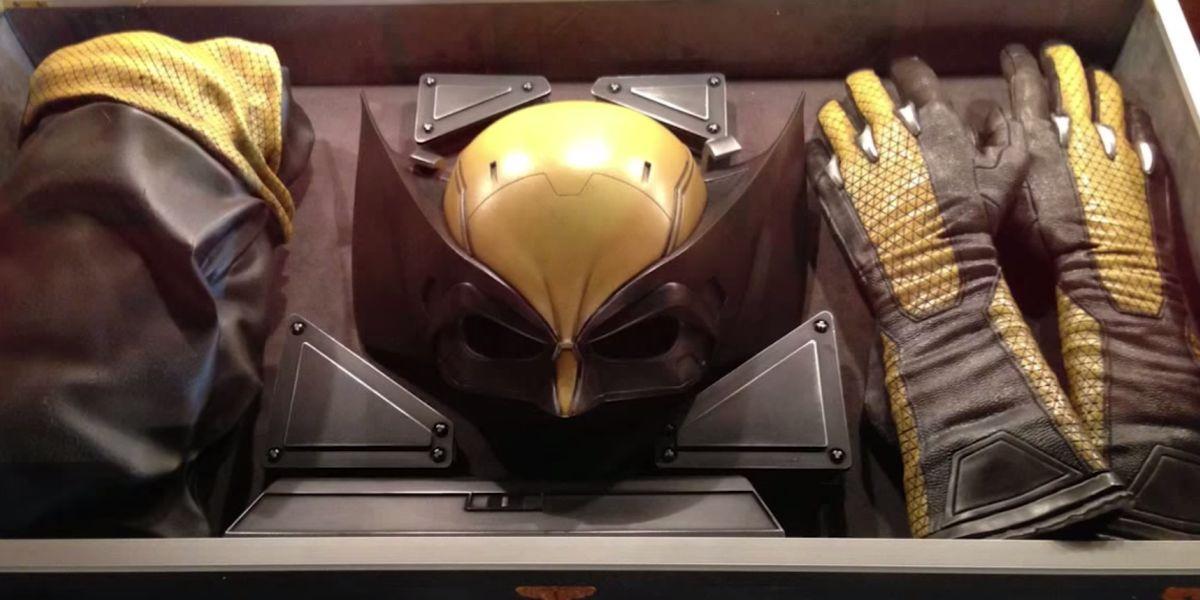 Wolverine-Movie-Alternate-Ending-Costume