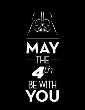 May-The-4th-Be-With-You-Happy-Star-Wars-Day-Darth-Vedar-Mask