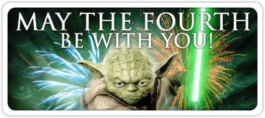 May-The-Fourth-Be-With-You-Star-Wars-Day-Image