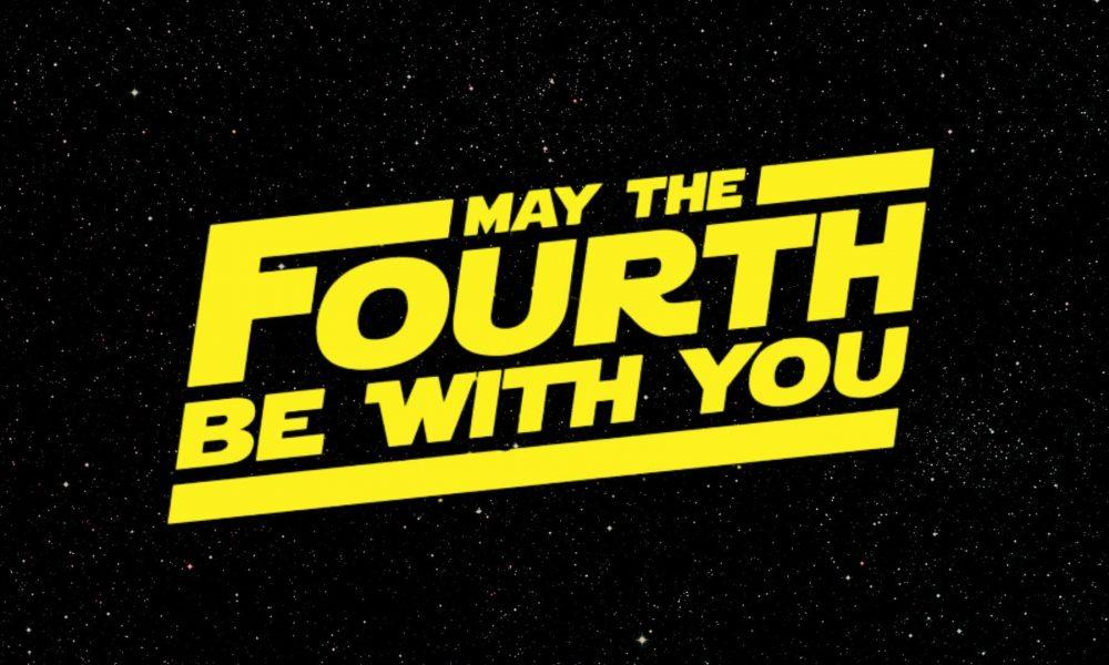 Star Wars: Nanda Gray fez uma linda homenagem ao universo de Star Wars com este Curta Metragem Fan-Made.