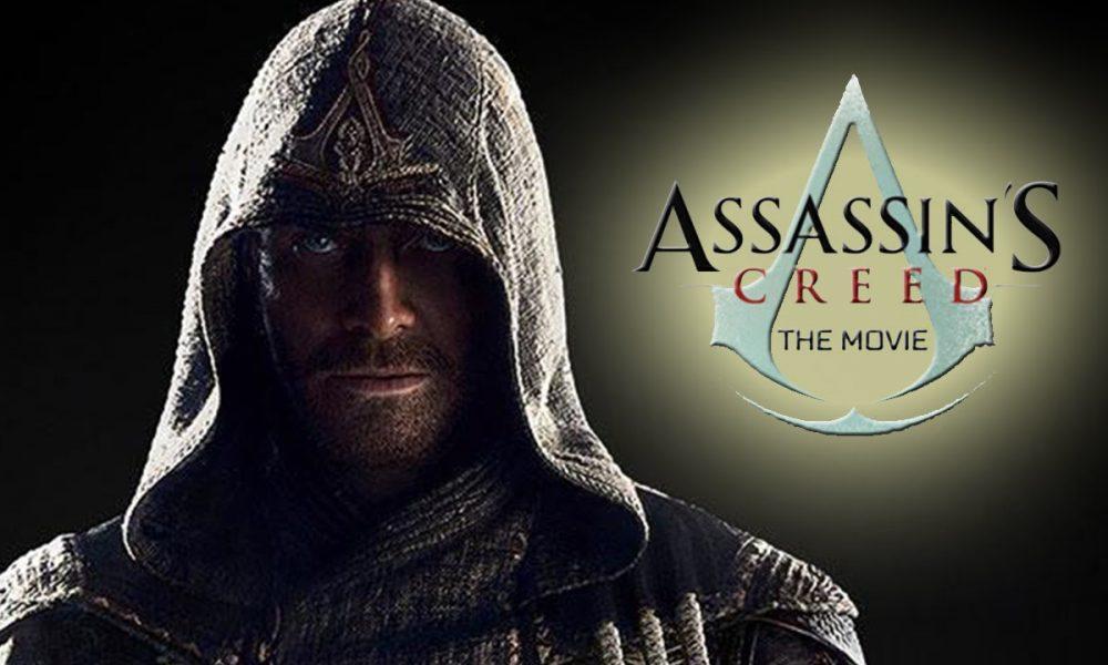 Assassin's Creed: Assista ao primeiro trailer do filme