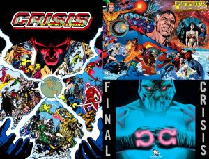DC-Comics-3-Three-Crisis-with-Crisis-on-Infinite-Earths-AND-Infinite-Crisis-AND-Final-Crisis