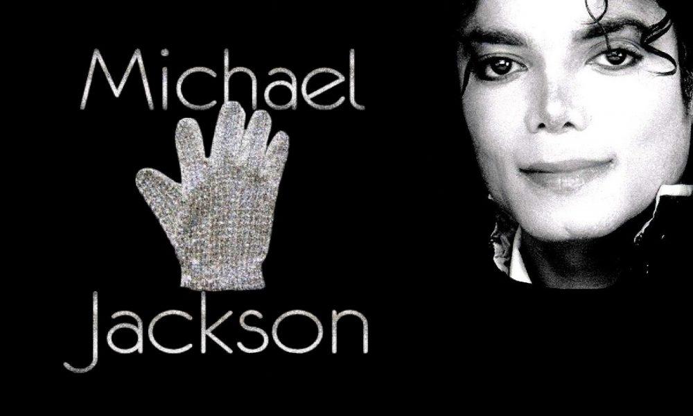 Michael Jackson: 7 anos sem Rei do Pop!