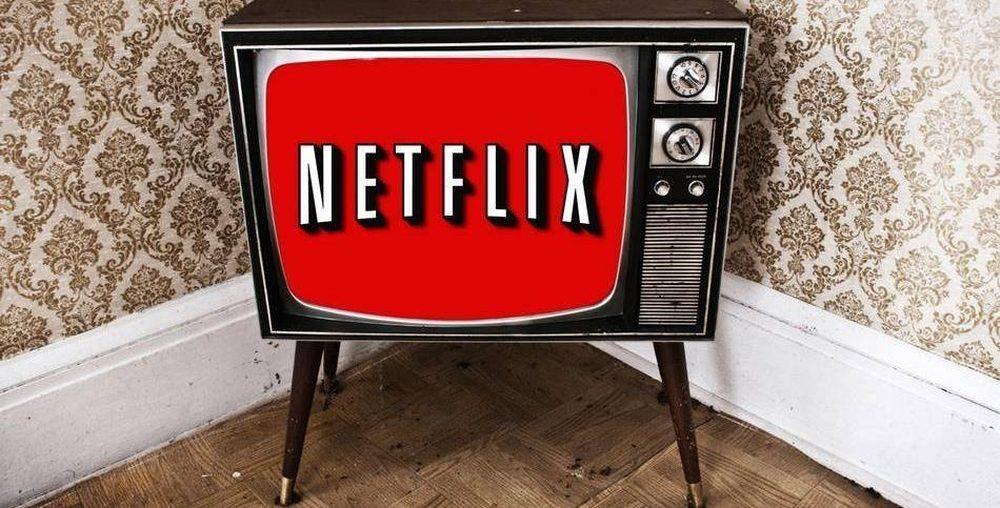 Netflix: Confira as novidades de Julho.