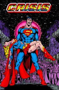 Superman_Earth-One_003