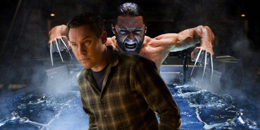 Bryan Singer fala do futuro da franquia X-Men e sua participação em X-Men: Apocalipse.