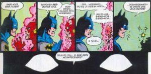 batman-v-superman-11
