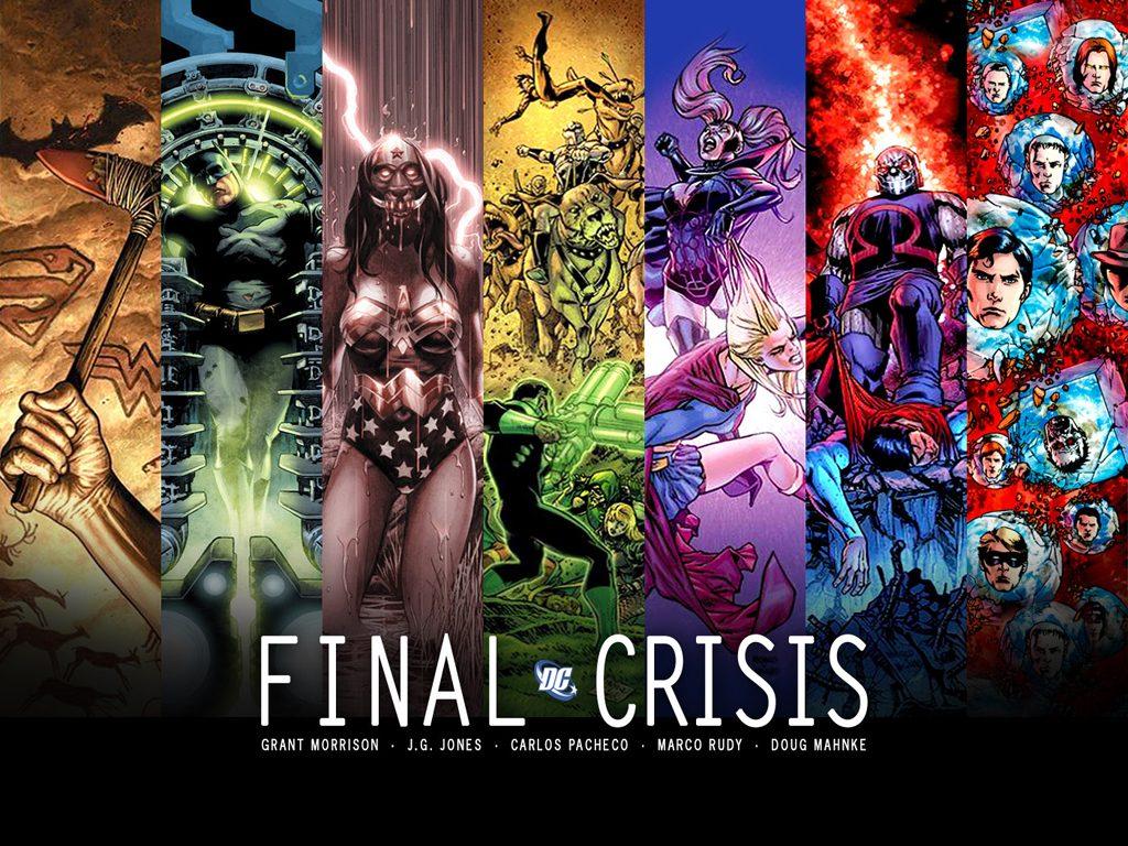 final_crisis (1)