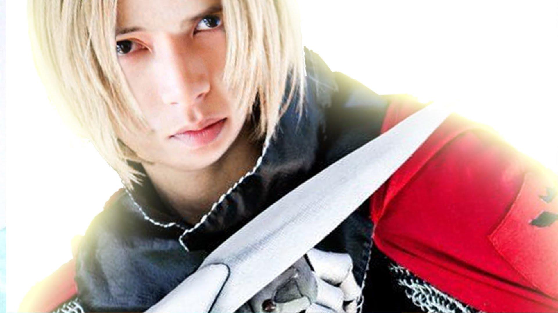 Fullmetal Alchemist: Mangá, Anime e Cinemas em Live Action ...