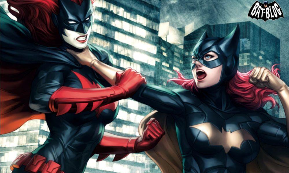 Batgirl, Batwoman e Caçadora, você sabe a diferença das personagens da DC?