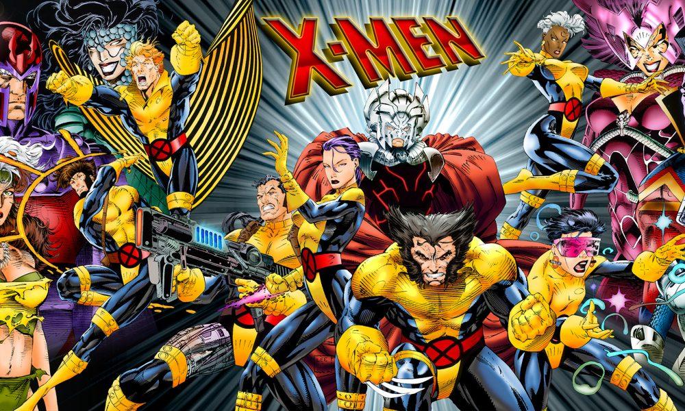 X-Men: Série tem piloto encomendado e garantias de primeira temporada