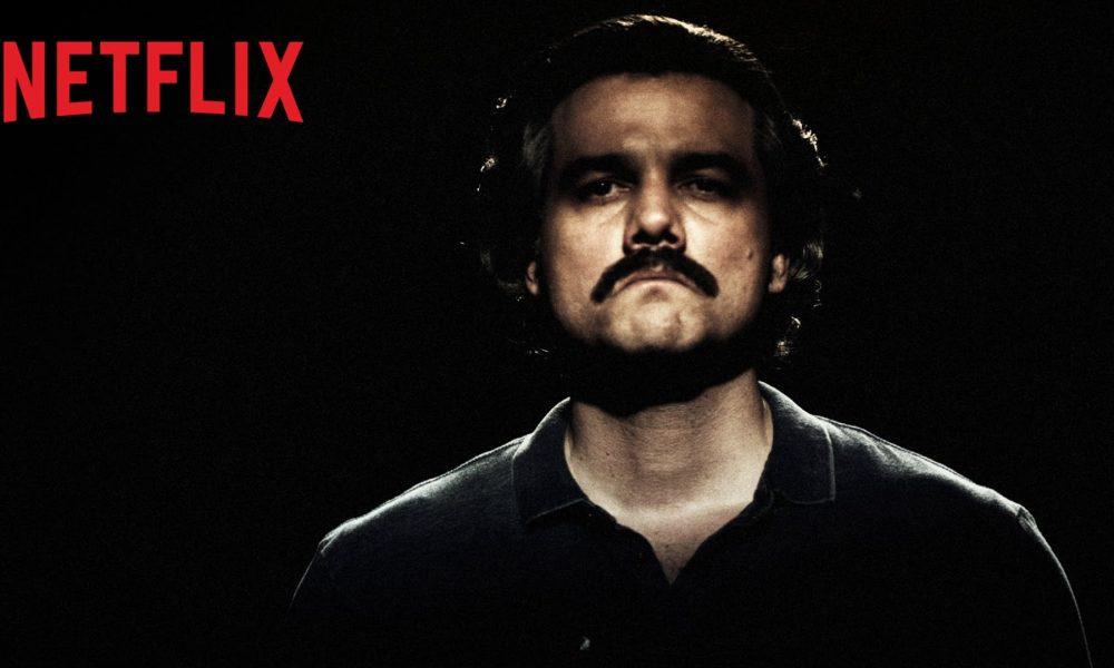 Narcos: Netflix libera trailer da 2° Temporada.
