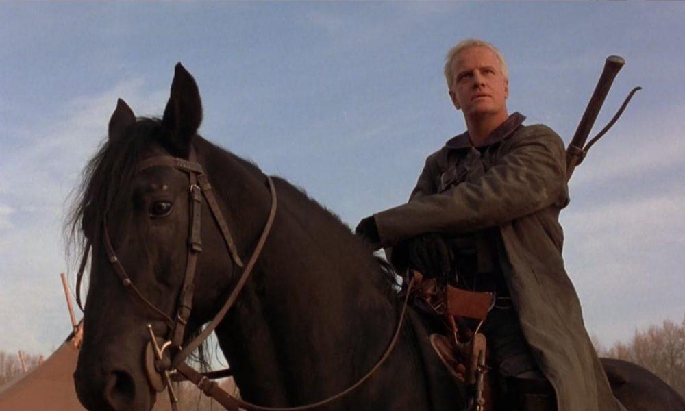 Beowulf – O Guerreiro das Sombras (1999):