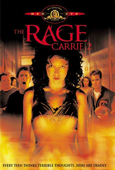 Carrie-2-The-Rage-1999-movie-Katt-Shea-1