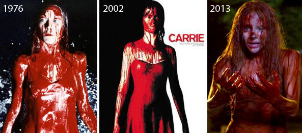 carrie-1976-2002-e-2013