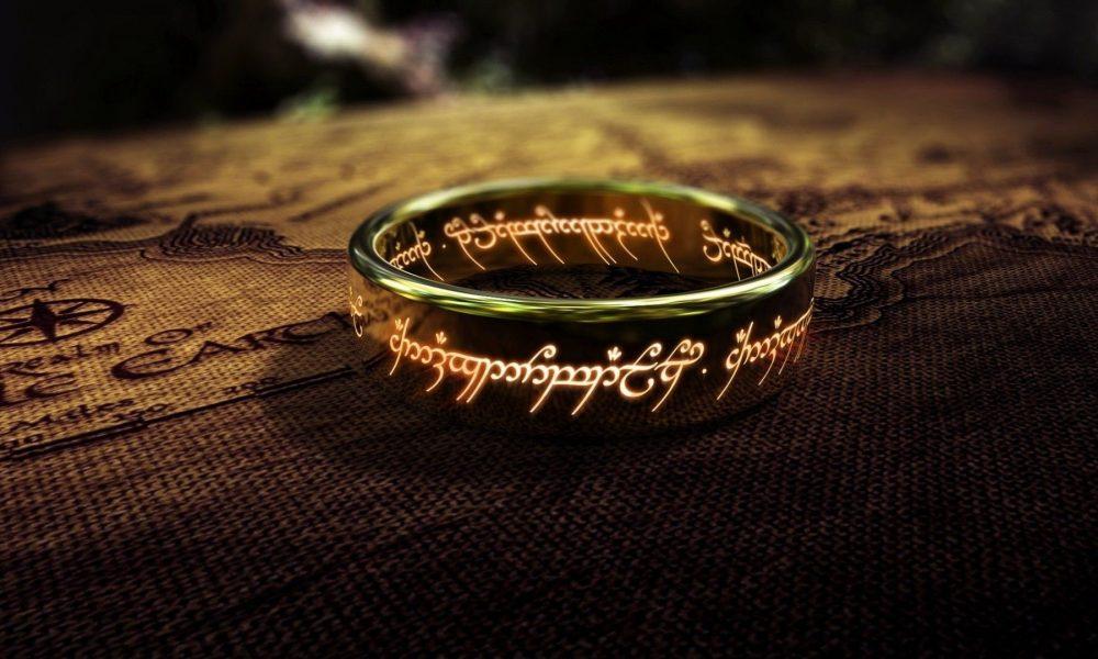 O Senhor dos Anéis (De J. R. R. Tolkien até Peter Jackson):