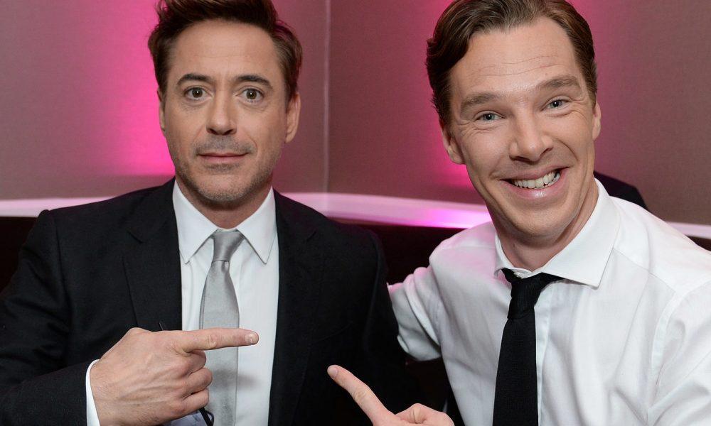 Sherlock Holmes (Dos Livros ao Cinema e TV):