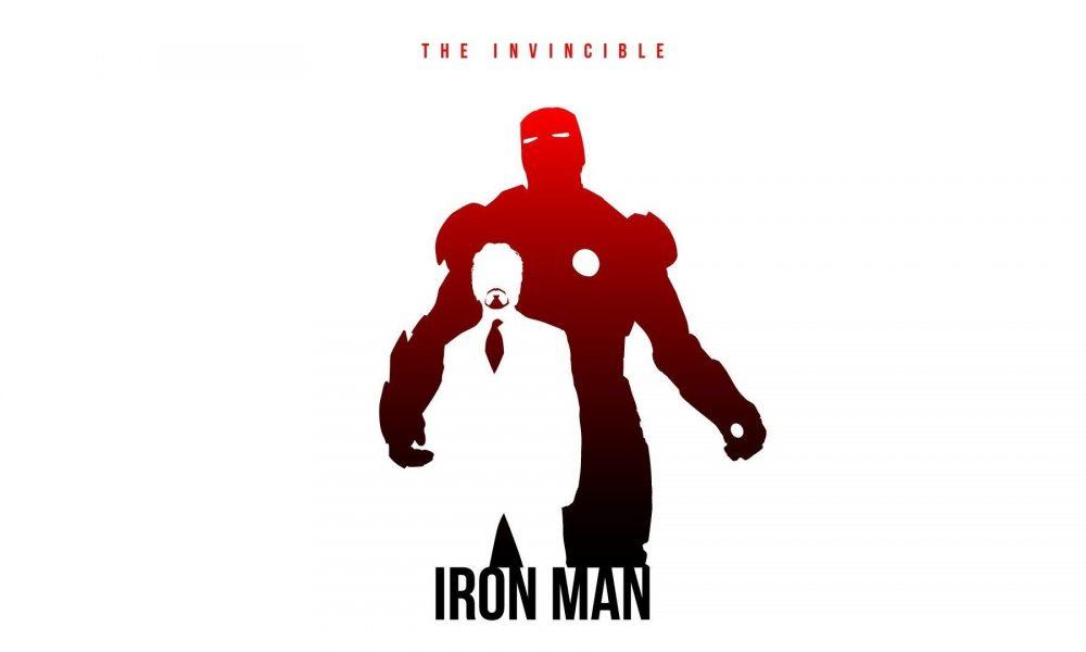 O Invencível Homem de Ferro  (Animação 2007):