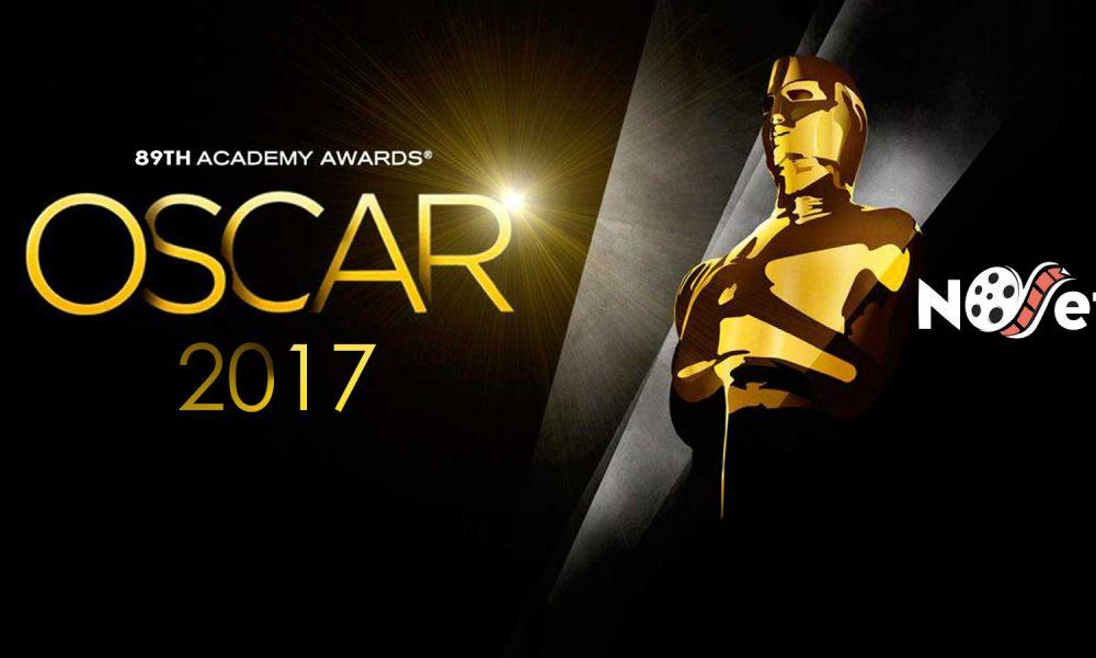 Melhor Ator No Oscar! Você Concorda?