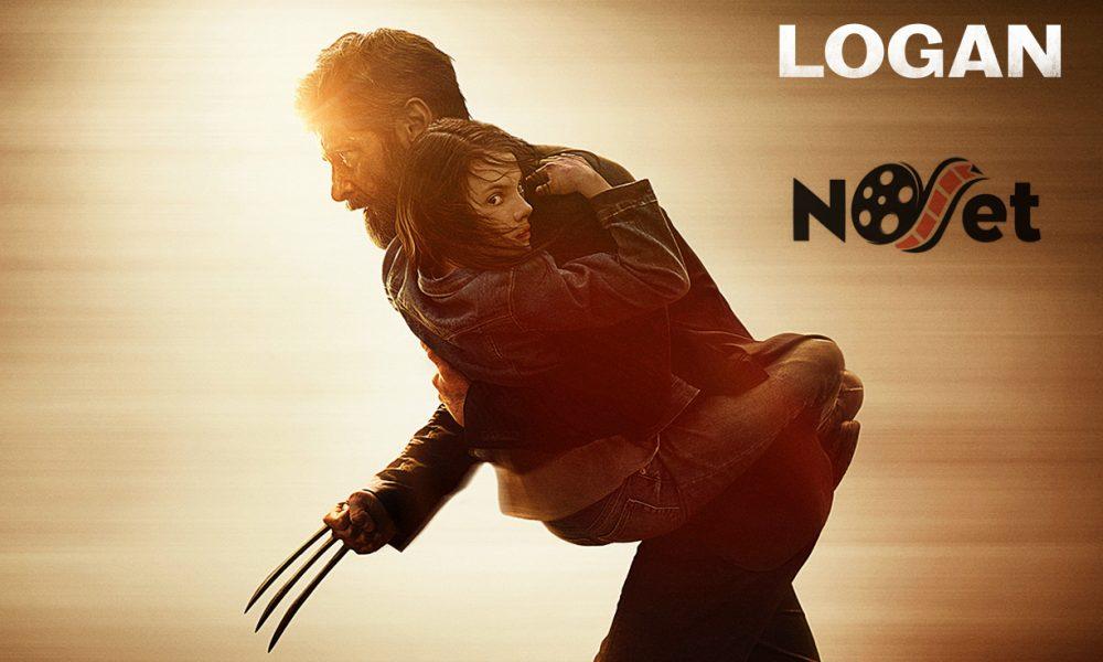 Crítica: Logan (2017)   O fim de um ícone da Marvel nos cinemas.
