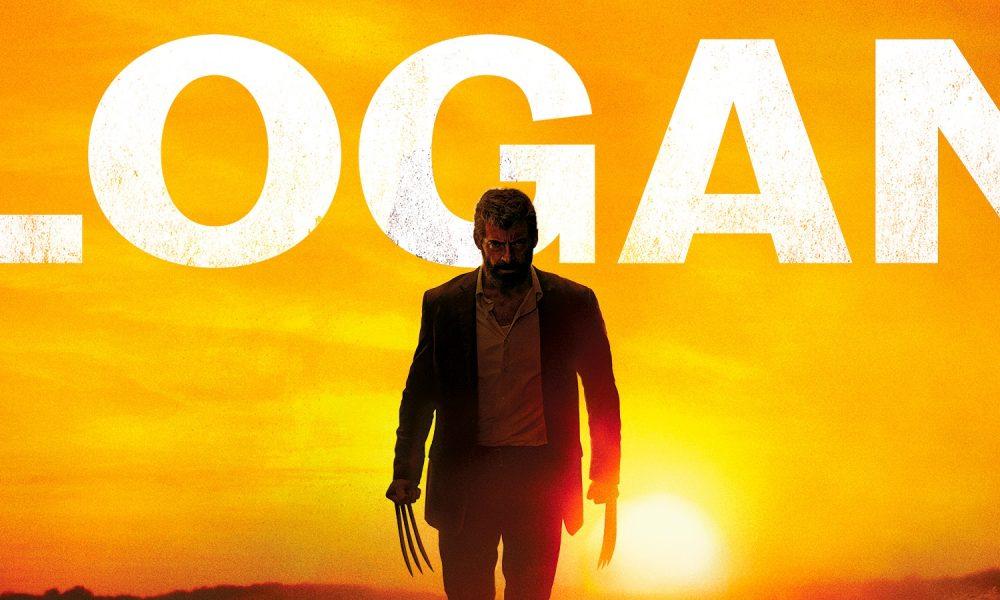 "Carta a ""Logan"""