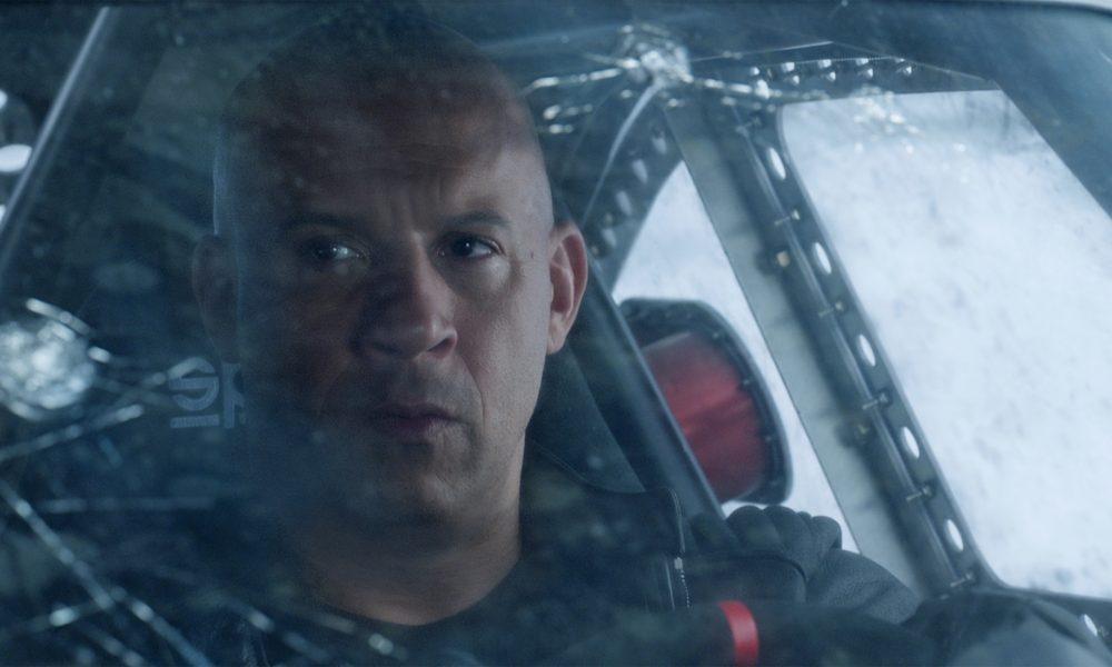 Velozes e Furiosos 8: A Família tenta resgatar Dom Toretto em novo trailer do filme