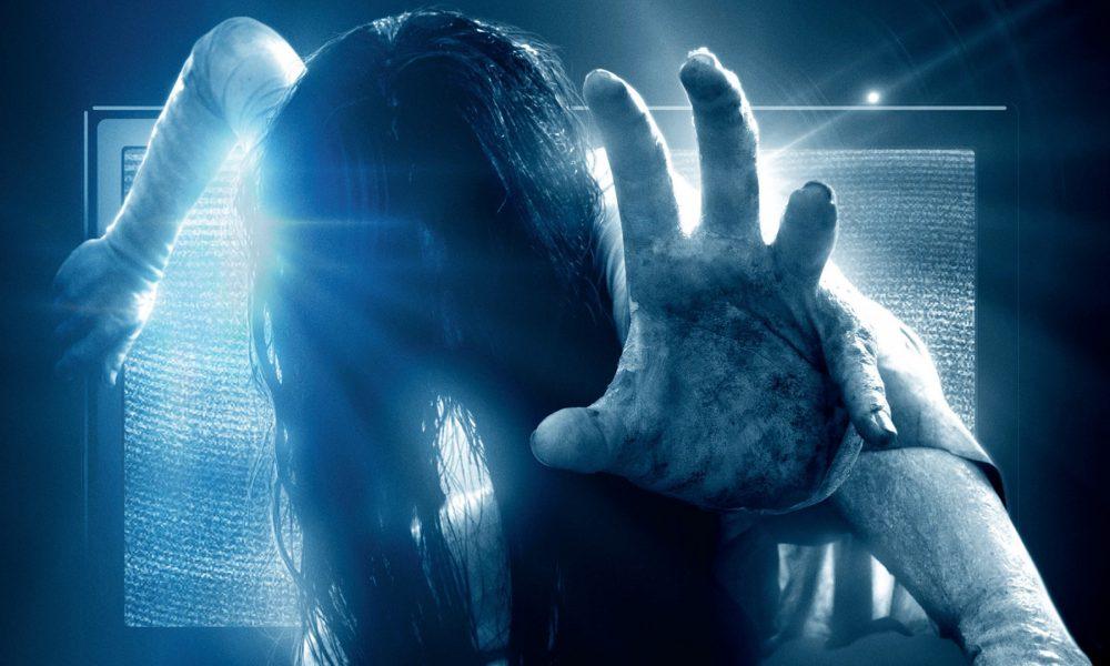 Rings: Samara volta a atacar em O Chamado 3 (The Ring).