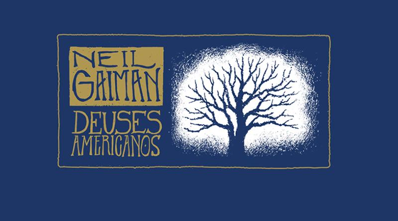 Deuses Americanos – Neil Gaiman – Crítica